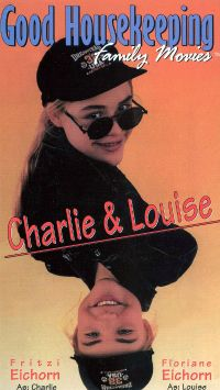 Charlie and Louise