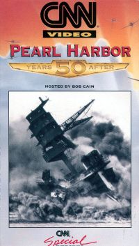 Pearl Harbor: 50 Years After