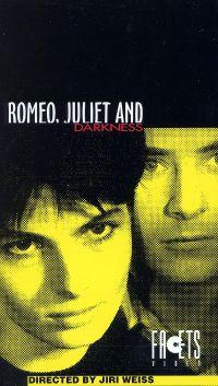 Romeo, Julie a Tma