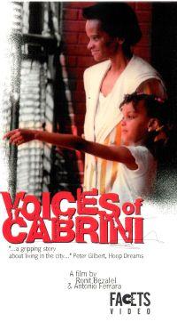 Voices of Cabrini