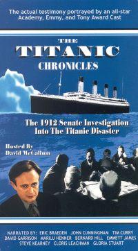 Titanic Chronicles