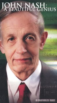 John Nash: A Beautiful Genius