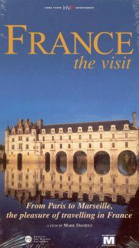 The Visit: France
