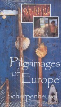 Pilgrimages of Europe: Scherpenheuvel, Belgium