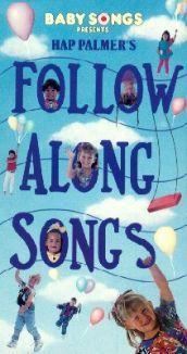 Baby Songs: Follow Along Songs