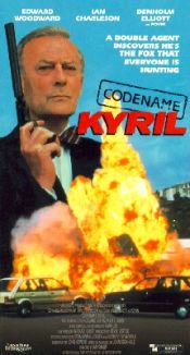 Codename: Kyril
