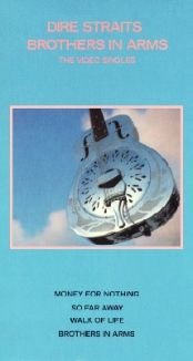 Dire Straits: Brothers in Arms - the Video Singles