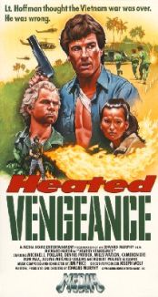Heated Vengeance