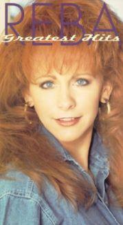 Reba McEntire: Greatest Hits
