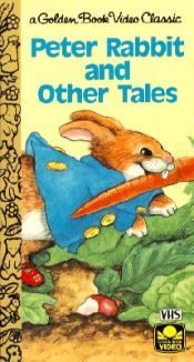Peter Rabbit and Other Tales