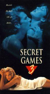 Secret Games 3