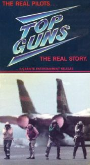 Top Guns: The Real Story