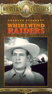Whirlwind Raiders