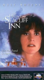 The Haunting of Seacliff Inn