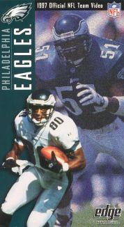 NFL: 1997 Philadelphia Eagles Team Video