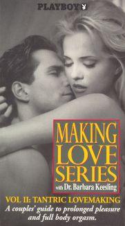 Making Love 2: Tantric Lovemaking