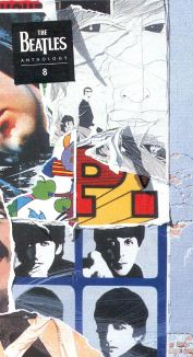 The Beatles Anthology 8: July '68 to the End
