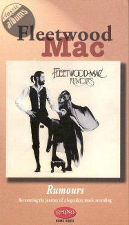 Classic Albums : Fleetwood Mac: Rumours
