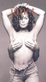 Janet Jackson: Janet.