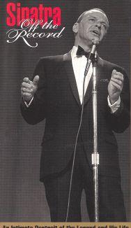 Sinatra: Off the Record