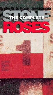 Stone Roses: Complete Stone Roses