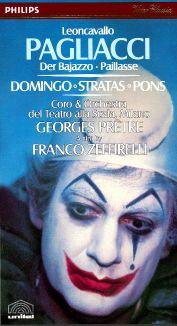 I Pagliacci (Teatro alla Scala)