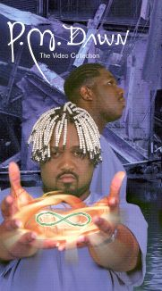 P.M. Dawn: The Video Collection