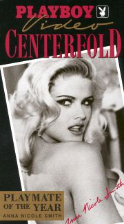 Playmate of the Year 1993