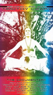 Beyond Life: Timothy Leary