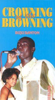 Buju Banton: The Crowning of the Browning