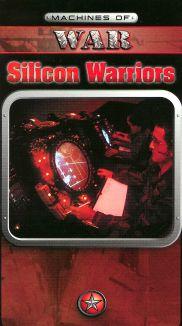 Machines of War: Silicon Warriors
