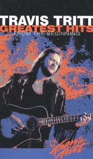 Travis Tritt: Greatest Hits - From the Beginning