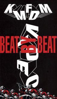 KMFDM: Beat by Beat