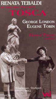Tosca (Staatsoper Stuttgart)