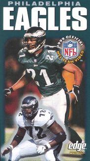 NFL: 1999 Philadelphia Eagles Team Video