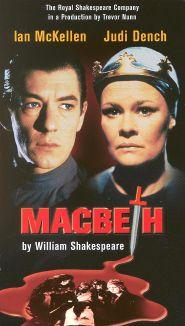 A Performance of Macbeth