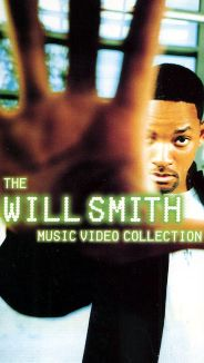 The Will Smith Music Video Compilation