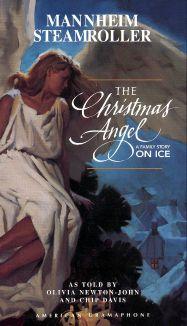 Mannheim Steamroller's The Christmas Angel