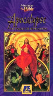 Mysteries of the Bible : Apocalypse: The Puzzle of Revelation