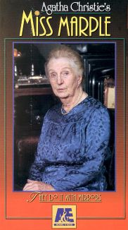Miss Marple : They Do It with Mirrors