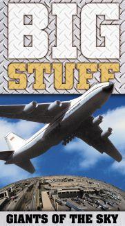 Big Stuff : Air
