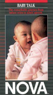 NOVA : Baby Talk