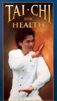 T'ai Chi for Health