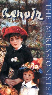 The Impressionists: Renoir