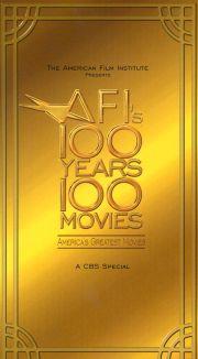 AFI's 100 Years...100 Movies