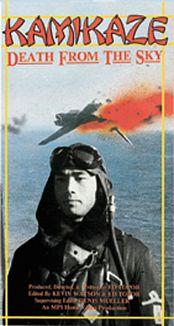 Kamikaze: Death from the Sky