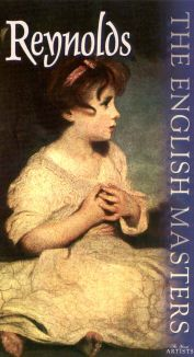 The English Masters: Reynolds