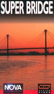 NOVA : Super Bridge