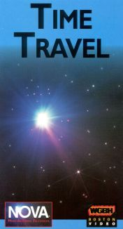 NOVA : Time Travel