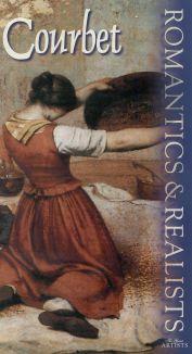 Romantics and Realists: Courbet